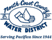 North Coast County Water District - Serving Pacifica Since 1944